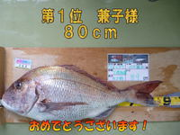 blog-20141214-honten-madai1kaneko.jpg
