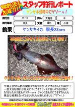 blog-20141215-ooshimaten-t01.jpg