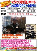 blog-20141219-shinshimo-imura.jpg
