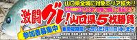 news-20141217-sinsimo-da-bi-.jpg