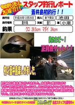blog-20141229-shinshimo-ikeda.jpg
