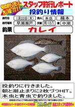 blog-2015 01 22 honten-karei.jpg