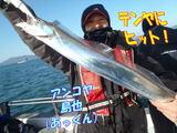 blog-20150113-kamagarioki-tachiuo10.jpg