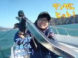 blog-20150113-kamagarioki-tachiuo11.jpg