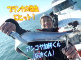blog-20150113-kamagarioki-tachiuo12.jpg
