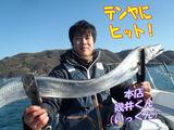 blog-20150113-kamagarioki-tachiuo15.jpg