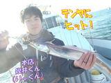 blog-20150113-kamagarioki-tachiuo9.jpg