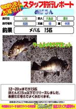 blog-20150125-ooshima-01.jpg