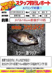 blog-20150129-niho.jpg