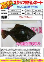 blog-20150305-houfu-karei.jpg