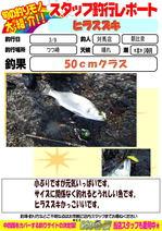 blog-20150309-tsushima-asahina.jpg