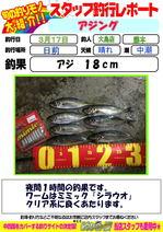 blog-20150317-ooshima-01.jpg