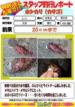 blog-20150318-tsushima-asahina.jpg