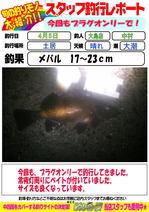 blog-20150405-ooshima-01.jpg