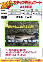 blog-20150425-ooshima-02.jpg