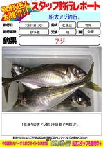 blog-2015331-niho-a.jpg