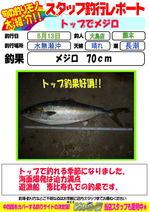 blog-20150513-ooshima-02.jpg