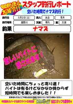 news-20150502-honten-namazu.jpg