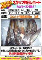 news-20150517-niho-surume.jpg