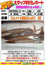 news-20150525-niho-2.jpg