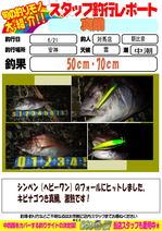 blog-20150622-tsushima-asahina.jpg