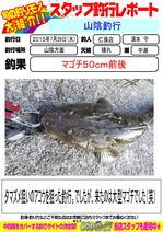 blog-20150729-niho.jpg