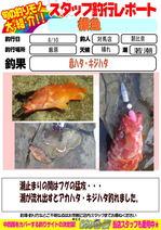 blog-20150811-tsushima-asahina.jpg