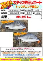 釣行レポート チヌ 2015.09.09.jpg