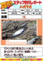 blog-20151021-tsushima-asahina.jpg