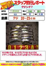 blog-20151126-ooshima-02.jpg