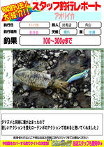 blog-20151130-tsushima-uchiyama.jpg