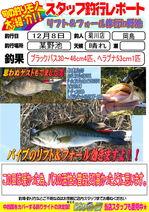 blog-20151206-kikugawa-okajima.jpg