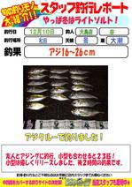 blog-20151210-ooshima-01.jpg