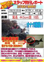 blog-20151218-sinsimo-murati.jpg