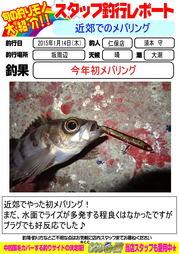 blog-20151215-niho.jpg