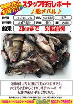 blog-2016-02-24-koyaura-hunemebaru.jpg