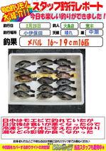 blog-20160303-ooshima-02.jpg