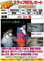 blog-20160331-sinsimo-ikeda.jpg
