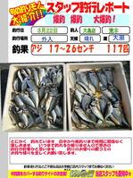 image.jpgあらき2016.03.23.jpg