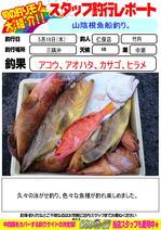 blog-2016519-niho-a.jpg
