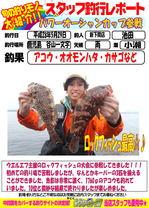 blog-20160529-sinsimo-ikeda.jpg