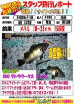 blog-20160615-sinsimo-ikeda.jpg