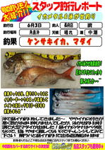 blog-choufu-20160603-2-watari.jpg