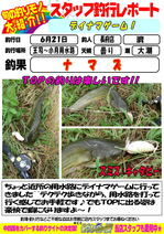 blog-choufu-20160621-watari.jpg