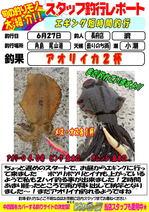 blog-choufu-20160627-watari.jpg