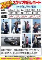 20160720-houfu-fujii.jpg