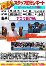blog-20160710-hikoshima-akou.jpg