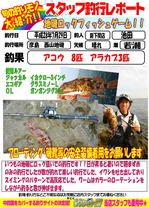 blog-20160729-sinsimo-ikeda.jpg