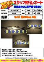 image.jpg 西戸崎シーバス.jpg