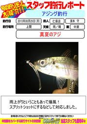 blog-20160830-niho.jpg
